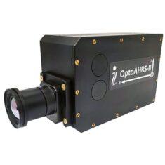 OptoAHRS-II Absolute Orientation AHRS