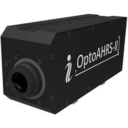 OptoAHRS-II UAV AHRS