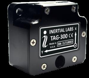 Tactical-Grade Gyro TAG-300