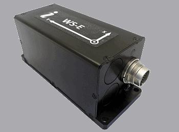 WS-E (Enhanced) Wave Sensor