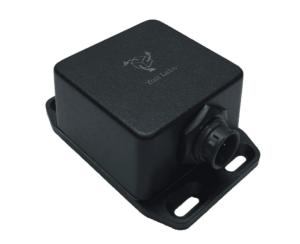3-Space Sensor Watertight AHRS/IMU for USVs and AUVs