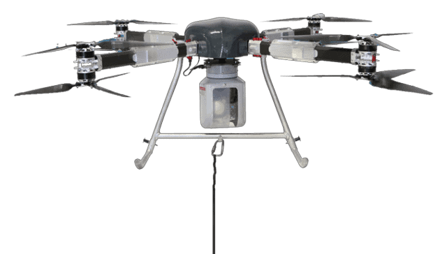 remote control uav drone with Drone Aviation To Supply Watt Electric Tethered Drones To Us Dod on Drone Aviation To Supply Watt Electric Tethered Drones To Us Dod as well Detail in addition Robohub Focus On Agricultural Robotics together with Watch also Faa Grants Amazon Permission To Test Drone Deliveries.
