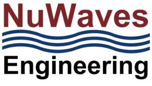 NuWaves Unveils 20 Watt RF Amplifier for Military