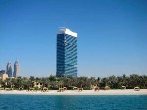 Lemo Dubai office