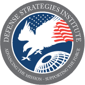 DoD Unmanned Systems Summit