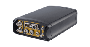MatrixRTK GNSS RTK Receiver Kit
