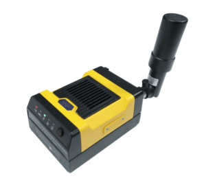 Precis-TX204 GNSS Receiver