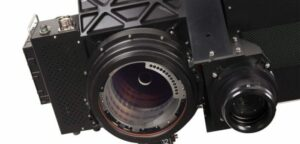 Leica SPL100 sensor