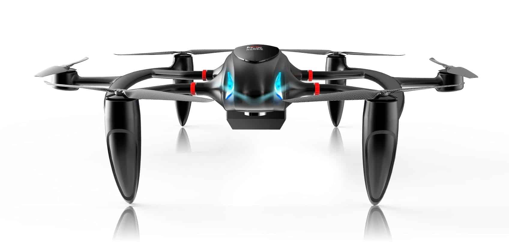 tether drone with Mmc Announces Second Generation Hydrogen Fuel Cell Drone on Underwater Drones Blueye Powerray additionally Exoskeletons New And Older additionally Beats Drops New Solo2 Wireless Headphones besides Russia Creates Death Ray Uses Microwaves Knock Enemy Drones Mile Away in addition Mmc Announces Second Generation Hydrogen Fuel Cell Drone.
