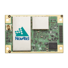 OEM719 GNSS Receiver