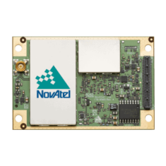 OEM7700 GNSS Receiver