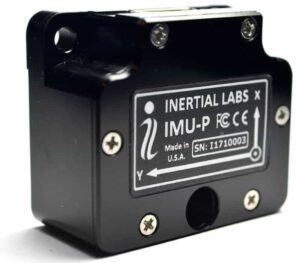 Inertial Labs IMU-P