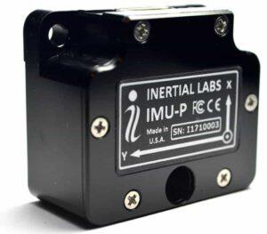 Inertial Labs IMU-P