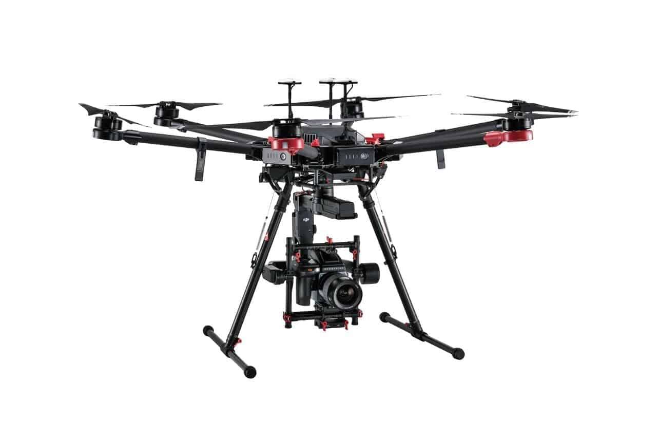 dronex pro ?????