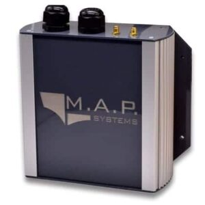 MAP Pro Advanced Marine Autopilot