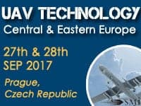 UAV Technology Central and Eastern Europe