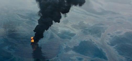 UMS Skeldar - Pollution Drone Solutions