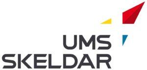 UMS Skeldar Rotary UAV