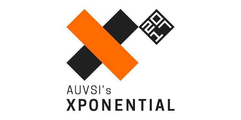 Xponential 2017 The Ust Round Up Unmanned Systems