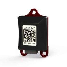 AHRS-M2 Micro AHRS