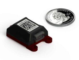 AHRS-M2 Micro AHRS for UAS