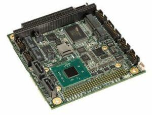 CM1-BT1 PC/104 SBC