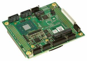 CM3-BT4 PCI-104 SBC