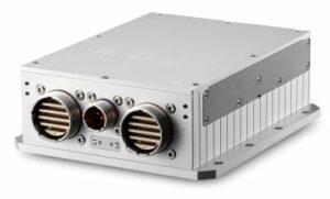 HPERC-IBR-HC VITA-75 Rugged Computer