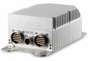 HPERC-IBR-HH VITA-75 Rugged Computer
