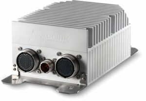 HPERC-IBR-MH VITA-75 Rugged Computer