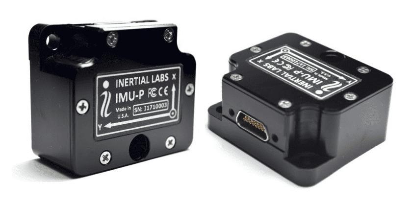 Inertial Labs IMU-P MEMS IMU