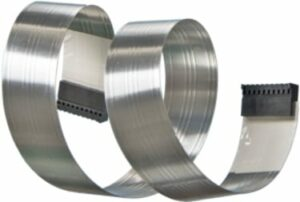 Nicomatic V Shield cable