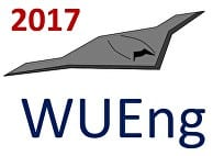 World Congress on Unmanned Systems Engineering