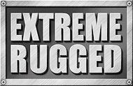 Extreme Rugged SBCs