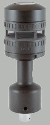 FT742-direct mount ultrasonic wind sensor for drones and UAVs