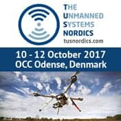 tus-nordics-2017 Event and Conference
