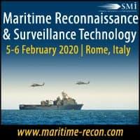 Maritime Reconnaissance and Surveillance Technology