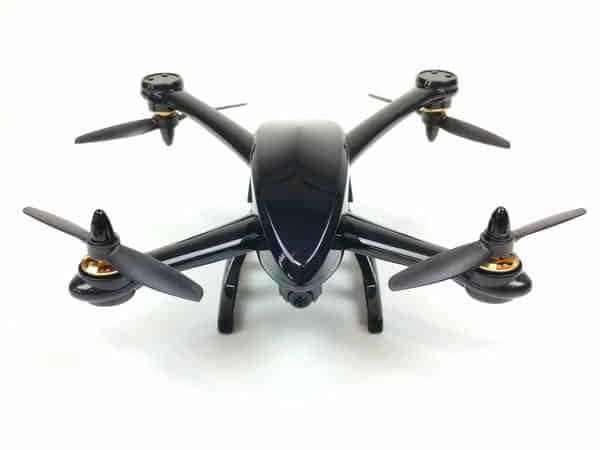 Aerix DaVinci drone