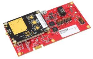 FreeWave Technologies Zumlink radio