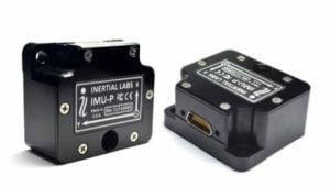 Inertial Labs IMU-P Inertial Measurement Units