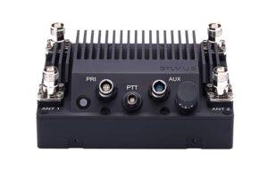 SC4400E 2×2 MIMO radio