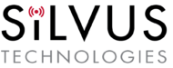 Silvus Logo