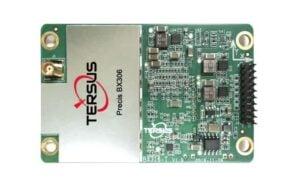 Tersus Precis-BX306 RTK Board