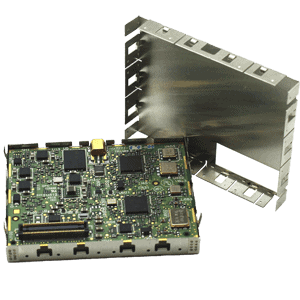 Trimble BD940 GNSS board