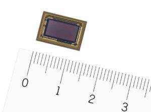 Sony IMX324 CMOS Image Sensor