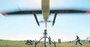 Commercial Drone Training Courses