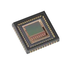 On Semi Python CMOS Image Sensors for Drones