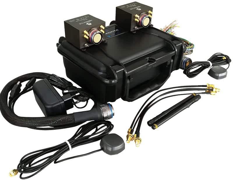 Veronte UAV Autopilot Kit