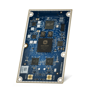 Onyx OEM GNSS Board for UAVs