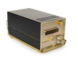 Trig Avionics TT26 transponder